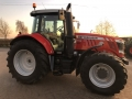 Massey Ferguson 7718 - photo 5