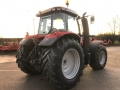 Massey Ferguson 7718 - photo 6
