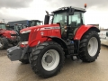 Massey Ferguson 7720 - photo 9