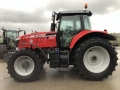 Massey Ferguson 7720 - photo 6