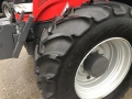 Massey Ferguson 7720 - photo 12