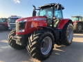 Massey Ferguson 7626 - photo 4