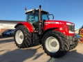 Massey Ferguson 7626 - photo 1