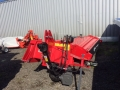 Massey Ferguson MF DM306 Disc Mower Conditioner - NEW - photo 3
