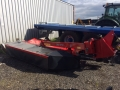 Massey Ferguson MF DM306 Disc Mower Conditioner - NEW - photo 6