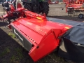 Massey Ferguson MF DM306 Disc Mower Conditioner - NEW - photo 5