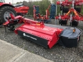 Massey Ferguson MF DM306 Disc Mower Conditioner - NEW - photo 1