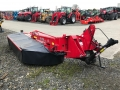 Massey Ferguson MF DM306 Disc Mower Conditioner - NEW - photo 4