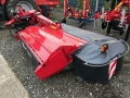 Massey Ferguson MF DM306 Disc Mower Conditioner - NEW - photo 2