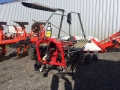 Massey Ferguson - MF RK421 DN Single Rotor Rake - NEW