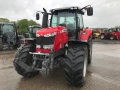 Massey Ferguson 6718S - photo 2