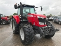 Massey Ferguson 6718S - photo 4