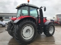 Massey Ferguson 6718S - photo 3