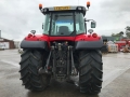 Massey Ferguson 6718S - photo 6
