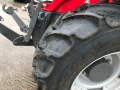 Massey Ferguson 6718S - photo 7