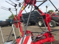 Massey Ferguson MF TD776 DN - Tedder - New - photo 4