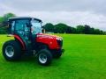 Massey Ferguson MF1747 HC - NEW - photo 3