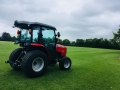 Massey Ferguson MF1747 HC - NEW - photo 2