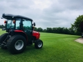 Massey Ferguson MF1747 HC - NEW - photo 4
