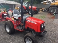 Massey Ferguson - MF1520 - NEW