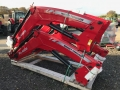 Massey Ferguson MF FL.4628 Loader - Brand New - photo 1