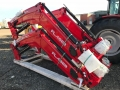 Massey Ferguson MF FL.4628 Loader - Brand New - photo 2