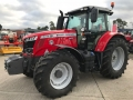 Massey Ferguson 7715 - photo 2