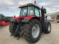 Massey Ferguson 7715 - photo 4