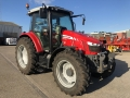 Massey Ferguson 5713 SL - photo 1