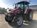 Massey Ferguson 5713 SL - photo 2