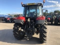 Massey Ferguson 5713 SL - photo 5