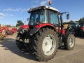 Massey Ferguson 5713 SL - photo 3