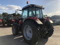 Massey Ferguson 5713 SL - photo 4