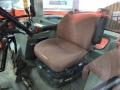 Massey Ferguson 6120 - photo 5