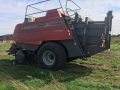 Massey Ferguson MF2190 Big Square Baler - photo 2