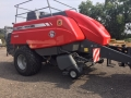 Massey Ferguson - MF2290 Big Square Baler