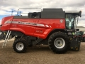Massey Ferguson MF7370 Beta Combine - photo 1