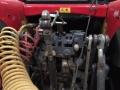 Massey Ferguson 7620 EFD6 - photo 5