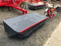 Massey Ferguson MF DM205 Disc Mower - Brand New - photo 3