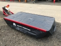 Massey Ferguson MF DM205 Disc Mower - Brand New - photo 2