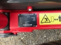 Massey Ferguson MF DM205 Disc Mower - Brand New - photo 4