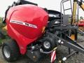 Massey Ferguson - MF RB4160V - Round Baler - Brand New
