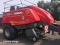 Massey Ferguson - MF2290 - Big Square Baler - Brand New