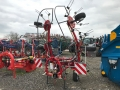 Massey Ferguson MF TD676DN Tedder - Brand New - photo 2