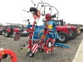 Massey Ferguson MF TD676DN Tedder - Brand New - photo 3
