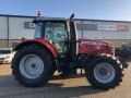 Massey Ferguson 7718 S - photo 6
