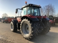 Massey Ferguson 7718 S - photo 5