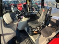 Massey Ferguson 7718 S - photo 11