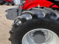 Massey Ferguson 7718 S - photo 8