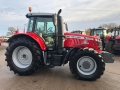 Massey Ferguson 7718 S - photo 3